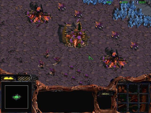Файл:StarCraft Z10x.jpg