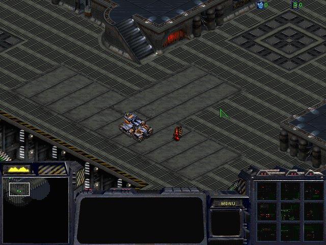 Файл:StarCraft Installation.jpg