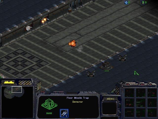 Файл:StarCraft Traps.jpg