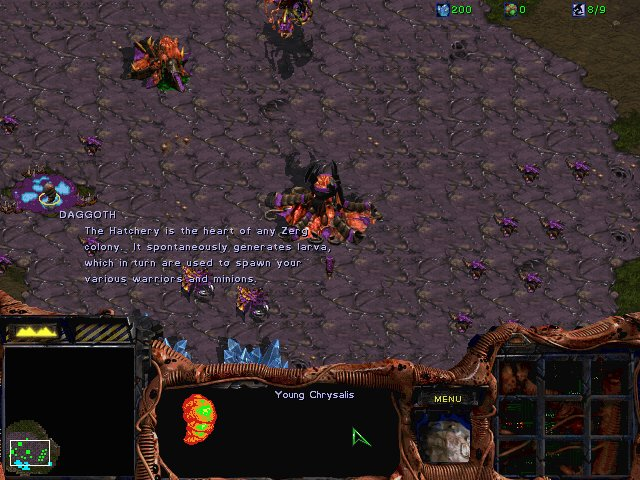Файл:StarCraft Z01.jpg