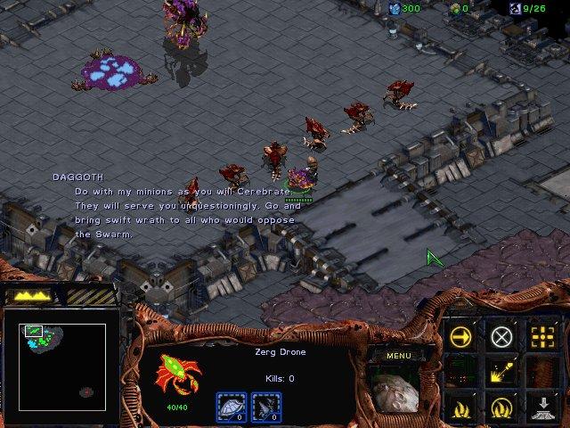 Файл:StarCraft Z02.jpg