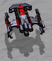 Terran Battlecruiser.png