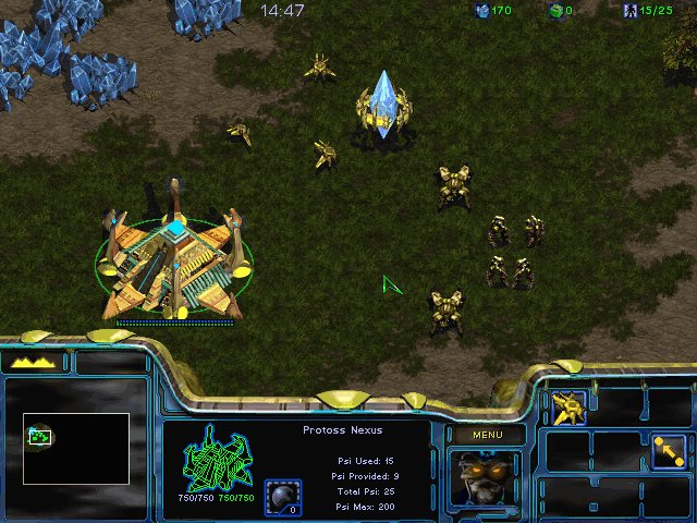 Файл:StarCraft P02.jpg