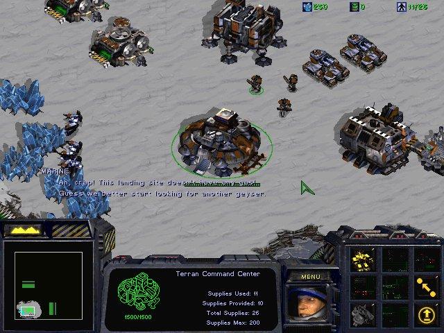 Файл:StarCraft T01x.jpg