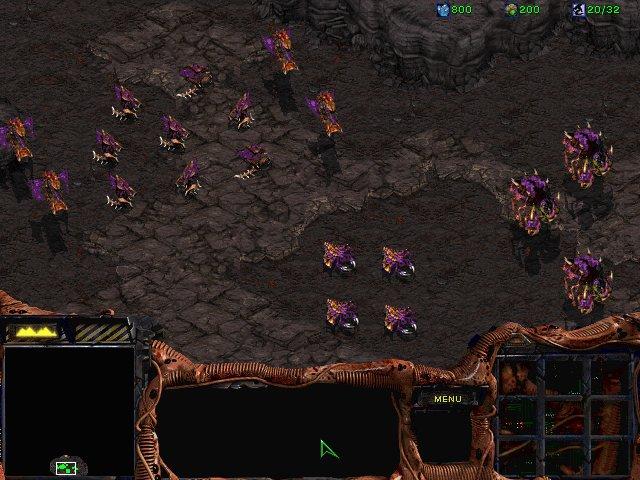 Файл:StarCraft Z07.jpg