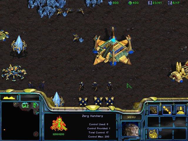 Файл:StarCraft P06x.jpg