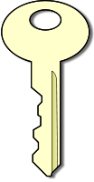 Файл:Crypto key.png