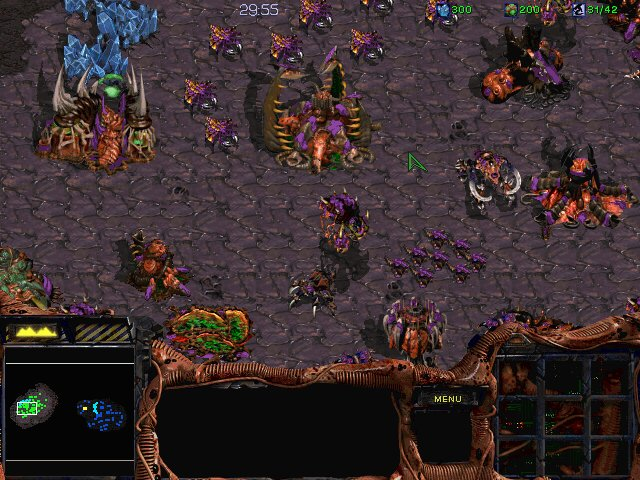 Файл:StarCraft Z09x.jpg
