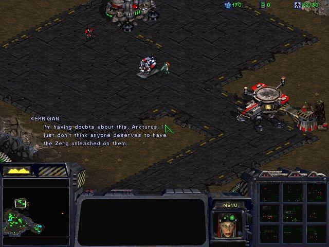 Файл:StarCraft T07.jpg