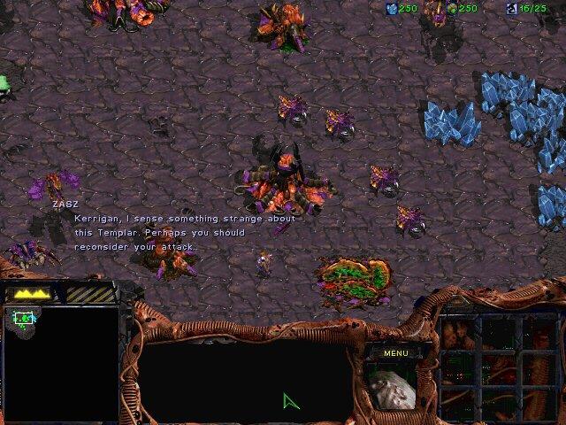 Файл:StarCraft Z06.jpg