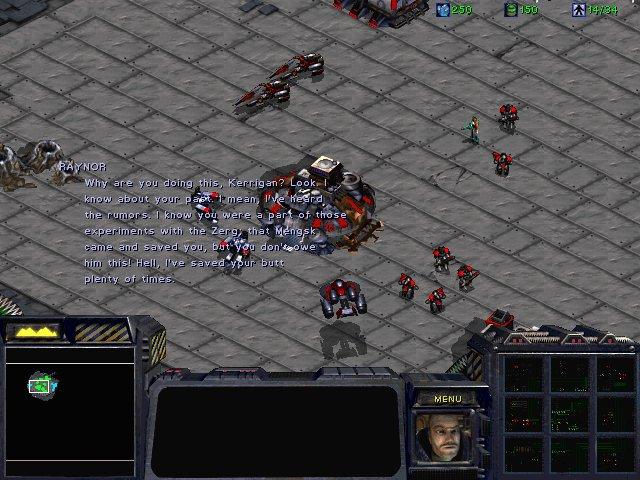 Файл:StarCraft T09.jpg