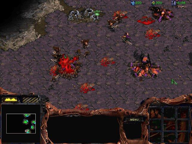 Файл:StarCraft Z06x.jpg