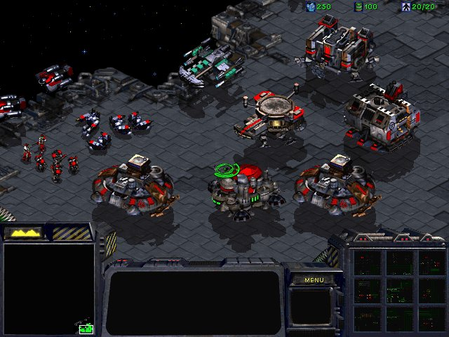 Файл:StarCraft T08.jpg