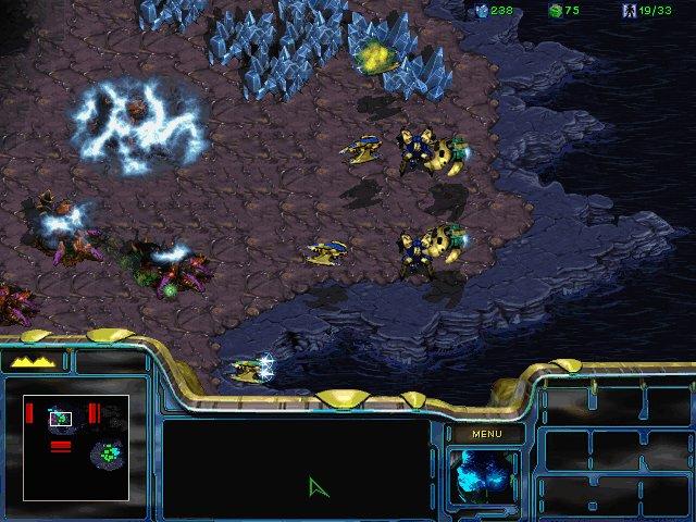Файл:StarCraft P03x.jpg