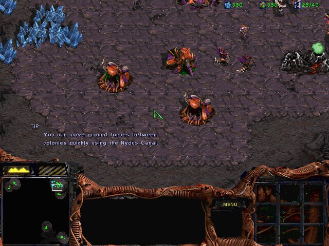 Файл:StarCraft Z08.jpg