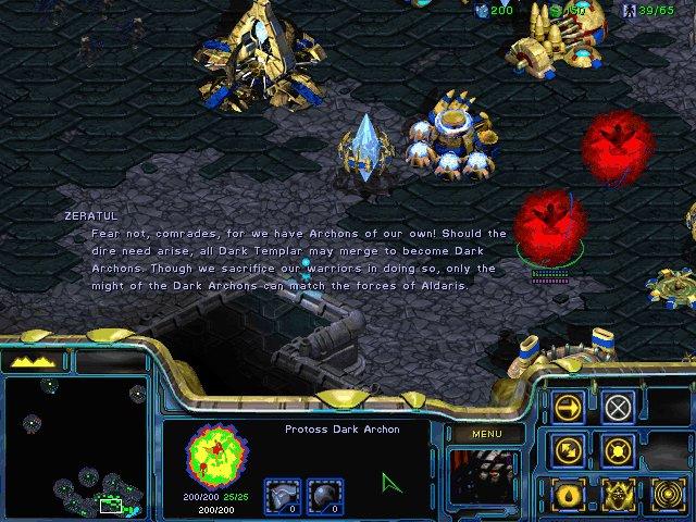 Файл:StarCraft P07x.jpg