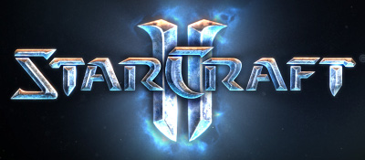 Файл:StarCraft2 SC2 Logo1.jpg