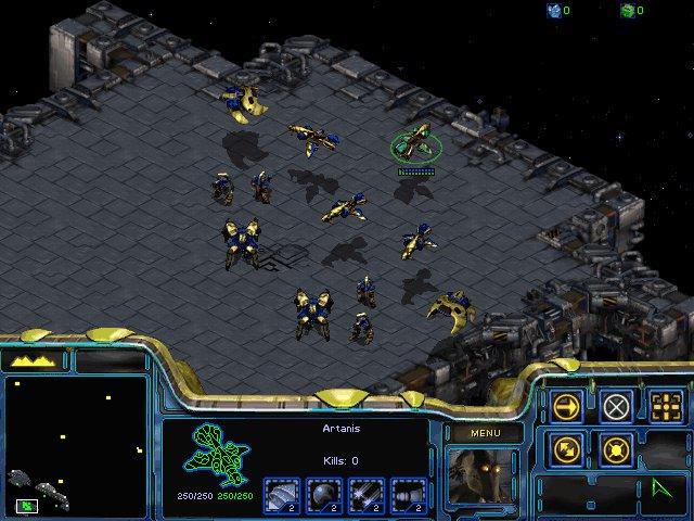 Файл:StarCraft P05x.jpg