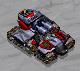 Terran Siege tank.png