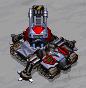 Terran Siege tank IN siege mode.png