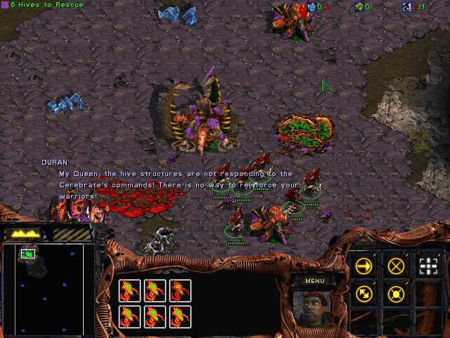 Файл:StarCraft Z01x.jpg