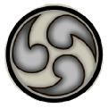 Файл:Tal'darimStandard SC2 Logo1.png