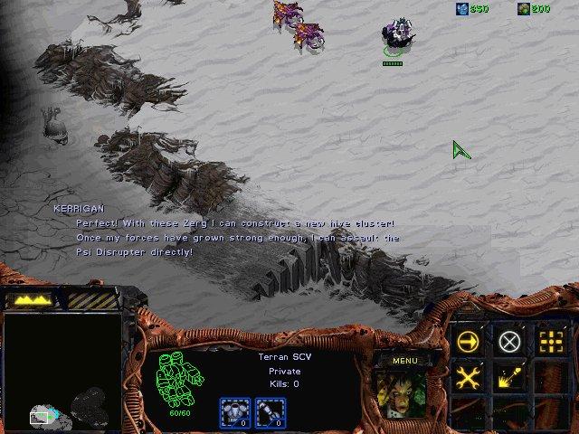 Файл:StarCraft Z02x.jpg