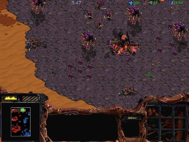 Файл:StarCraft Z05x.jpg