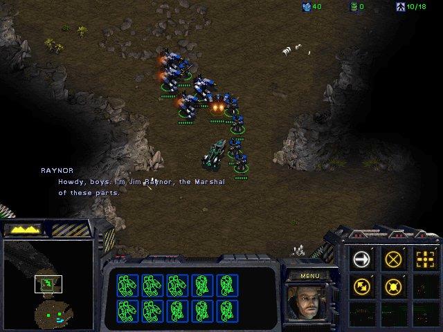 Файл:StarCraft T01.jpg