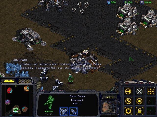 Файл:StarCraft T03x.jpg