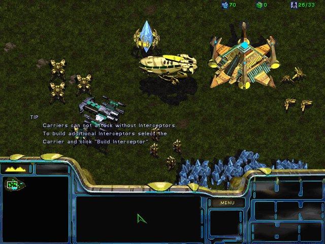 Файл:StarCraft P08.jpg