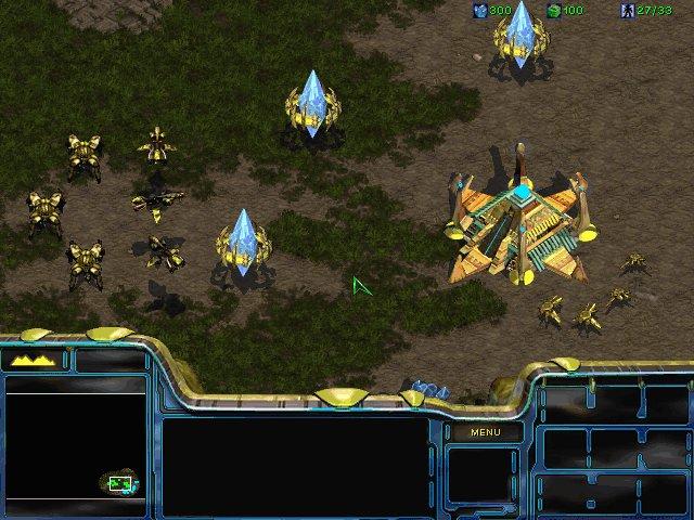 Файл:StarCraft P03.jpg