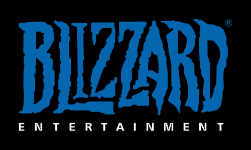 Файл:Blizzard Entertainment Logo.png