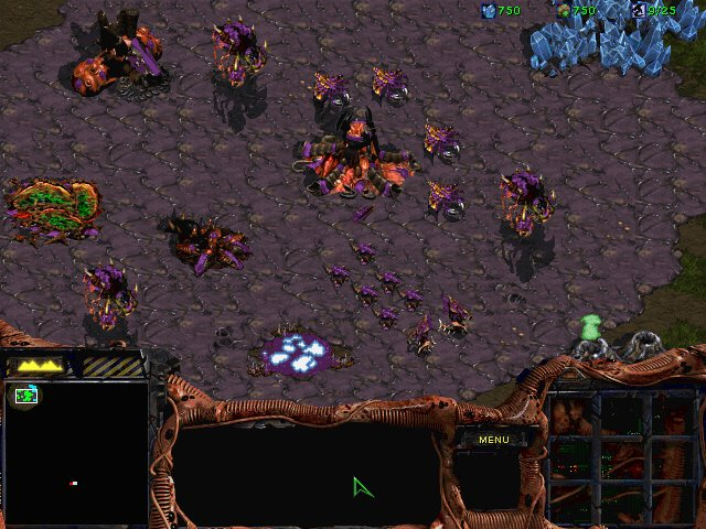 Файл:StarCraft Z09.jpg