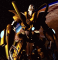 Protoss.png