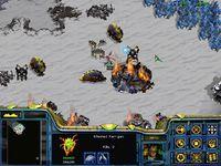 StarCraft P04x.jpg