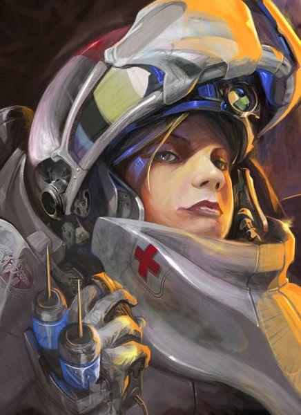 Файл:Medic SC2 Head1.jpg
