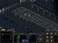 StarCraft T07x.jpg