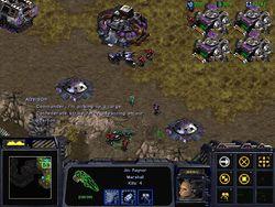 StarCraft T05.jpg