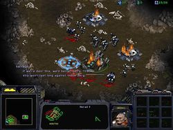StarCraft T06.jpg