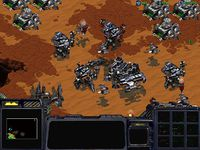 StarCraft T05x.jpg