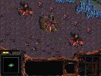 StarCraft Z10x.jpg
