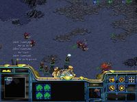 StarCraft P02x.jpg