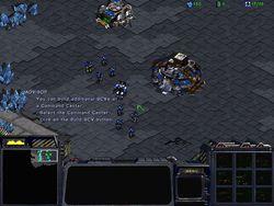 StarCraft T00.jpg