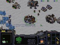 StarCraft T01x.jpg