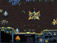 StarCraft P06x.jpg