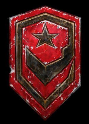 Flag of Terran Dominion.jpg