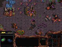 StarCraft Z09x.jpg