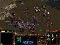 StarCraft Z03x.jpg