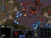 StarCraft T06x.jpg